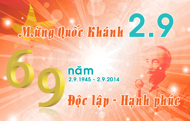 http://fast.com.vn/images/fast/fast/Popup%202-9-14.jpg