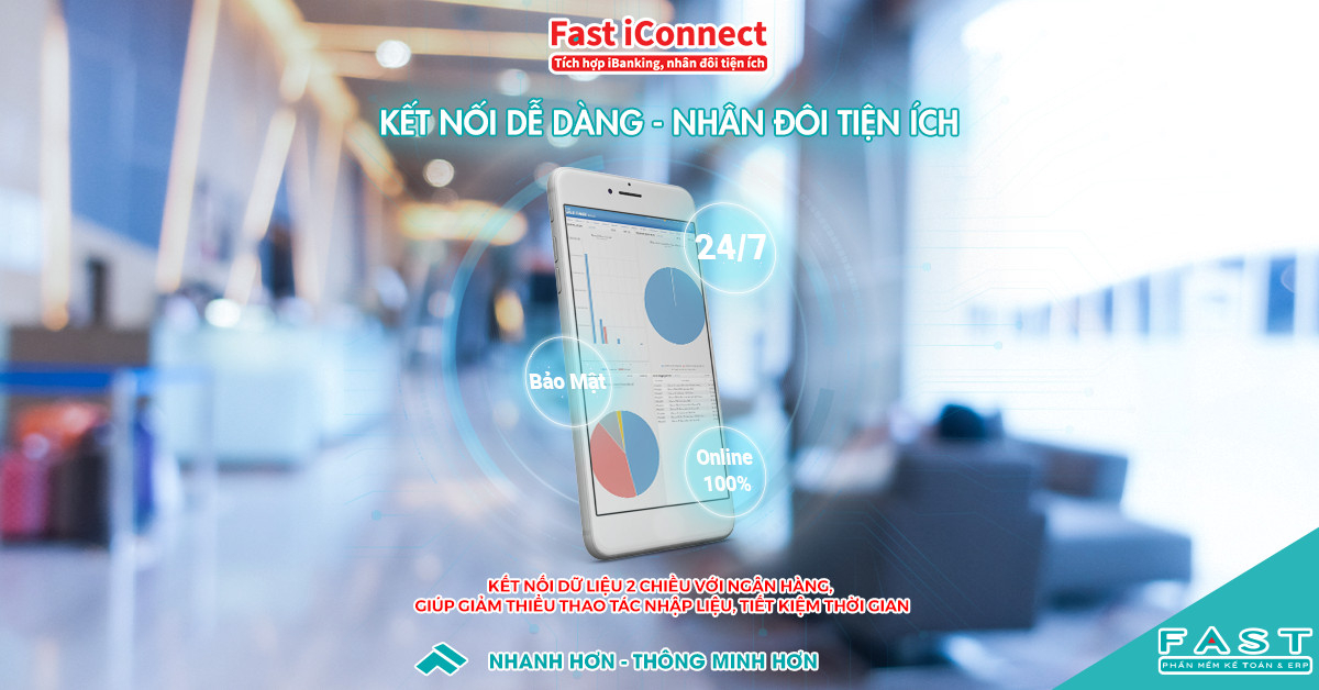 688x360xfast-iconnect-tpbank.png.pagespeed.ic.NcKdugE34h.webp