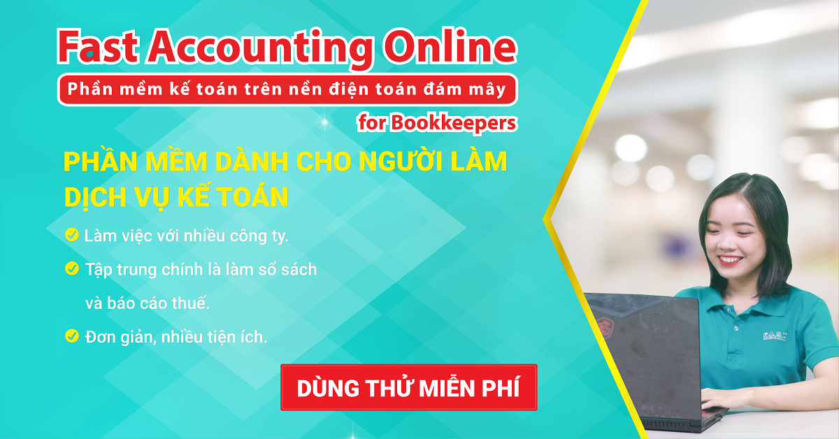 phan-mem-FAO-for-Bookkeepers%20%20.png